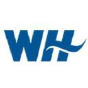 Winona Health logo