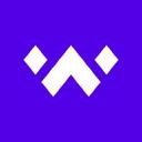 Winparts logo icon
