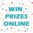 Win Prizes Online logo icon