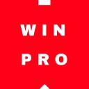Win-Pro Consultancy on Elioplus