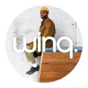 Winq logo icon