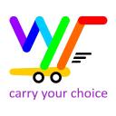 Winsant logo icon