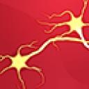 WinSanTor Company Logo