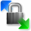 WinSCP :: Official Site :: Free SFTP and FTP client for Windows Logo