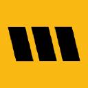 Winslow Constructors Pty Ltd - Send cold emails to Winslow Constructors Pty Ltd