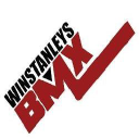 Read Winstanleys BMX Reviews