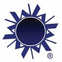 Winston Resources logo icon