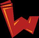 Winstons logo icon