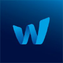 Win Technologies Limited logo icon