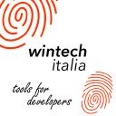 Wintech Italia on Elioplus