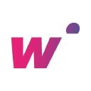 Wintech on Elioplus