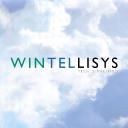 Wintellisys on Elioplus