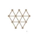 Winter Circle logo icon