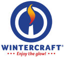 Wintercraft logo icon