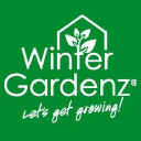 Winter Gardenz logo icon