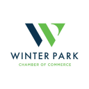 Young Professionals Winter Park logo icon