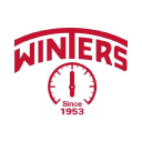 Winters Instruments logo icon