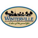 Winterville Nc logo icon
