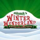 Winter Wonderland Manchester logo icon