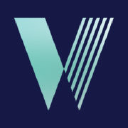 W Investments logo icon