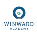 Winward Academy Company Logo