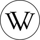Besançon logo icon