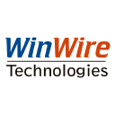 WinWire Technologies on Elioplus
