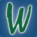Winworks Software, logo icon