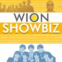 Wion logo icon