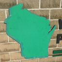 Wisconsin Plastic Products Inc logo