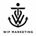 Wip Marketing on Elioplus