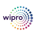 Wipro Technologies - Send cold emails to Wipro Technologies