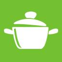 Wir Essen Gesund logo icon