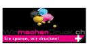 wir-machen-druck.ch logo icon