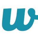 Wirally logo icon