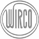Wirco logo icon