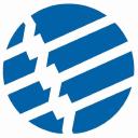 Wire Belt logo icon