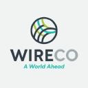 WireCo WorldGroup Company Logo