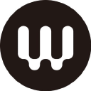 Wired logo icon