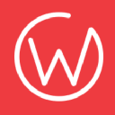 Wired Canvas logo icon