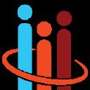 WiredContact Worldwide