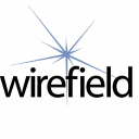Wirefield logo icon