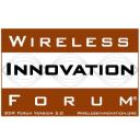 Wireless Innovation logo icon