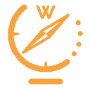 Wireless Life logo icon