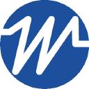 Wireless Telecom Group