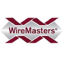 Wire Masters logo icon