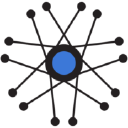WireWheel Inc logo