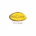 Wirgane logo icon