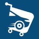 Wirkaufendeinauto logo icon