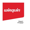 Read Wirquin Ltd Reviews